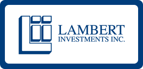 Logo - Lambert Investments Inc.