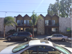 14696 Rayen Street Panorama City, California 91402